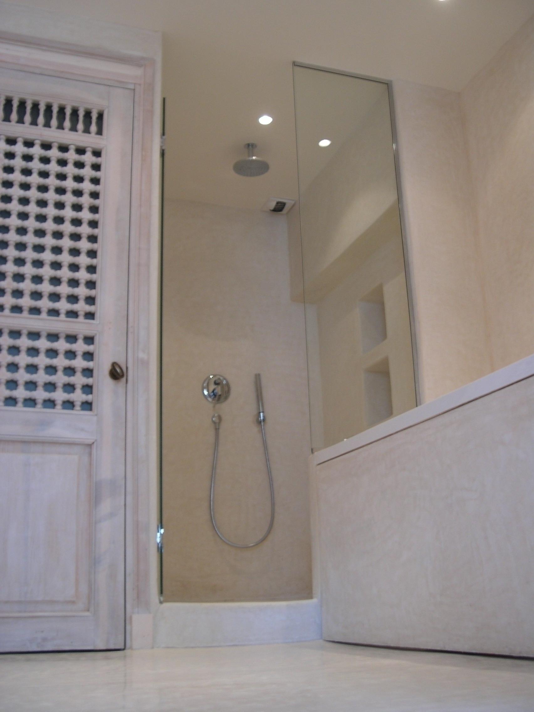 tadelakt salle de bain castorama meilleures id es cr atives pour la conception de la maison